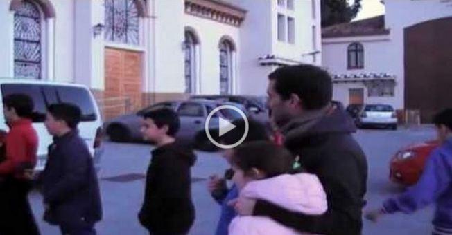 Capturavideo